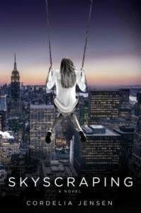 perks June-Skyscraping-199x300