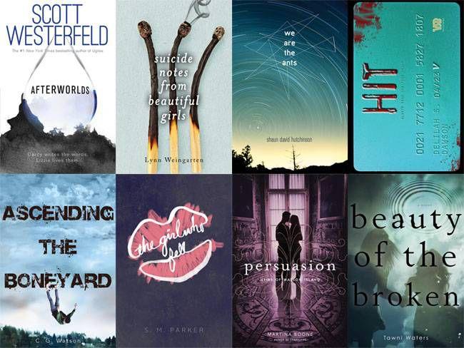 regina flath books