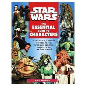 star-wars-the-essential-guide-to-characters
