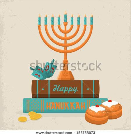 stock-vector-happy-hanukkah-greeting-card-design-vector-illustration-155758973