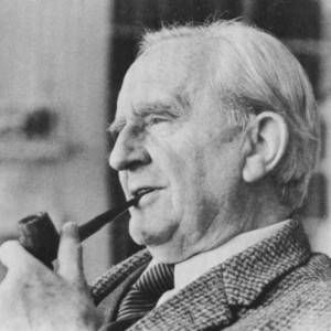 5 Books to Celebrate J.R.R. Tolkien's Birthday