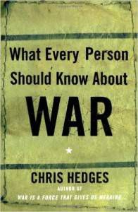 what_every_person_should_know_about_war