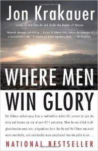where_men_win_glory