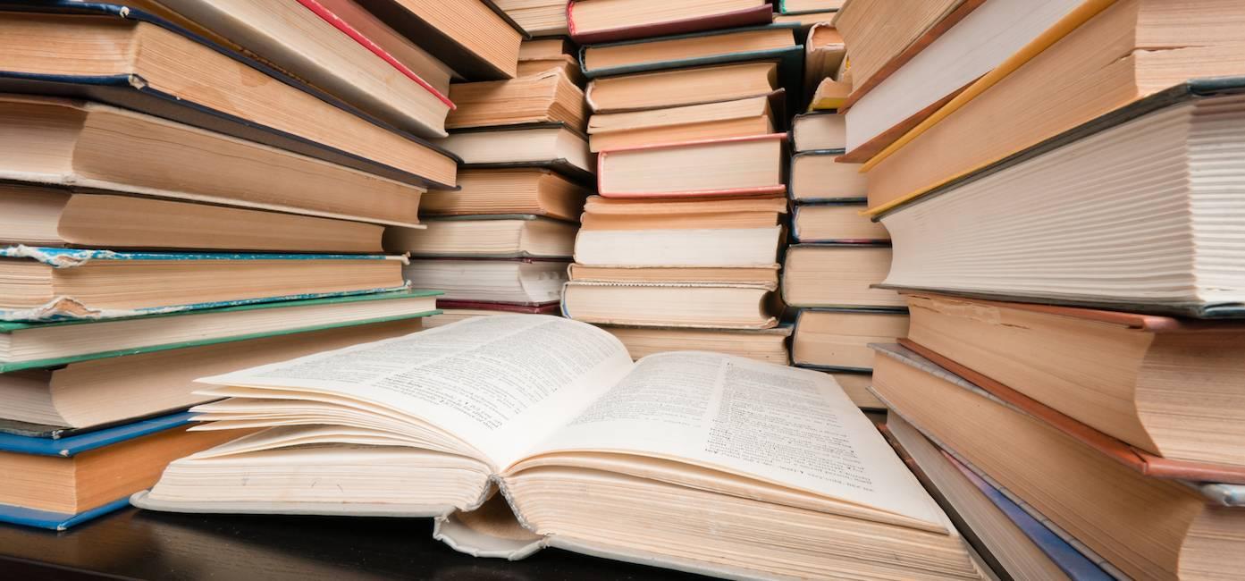 15 Rad YA Books Coming in 2016