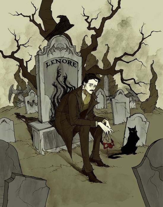 © Abigail Larson, used with permission