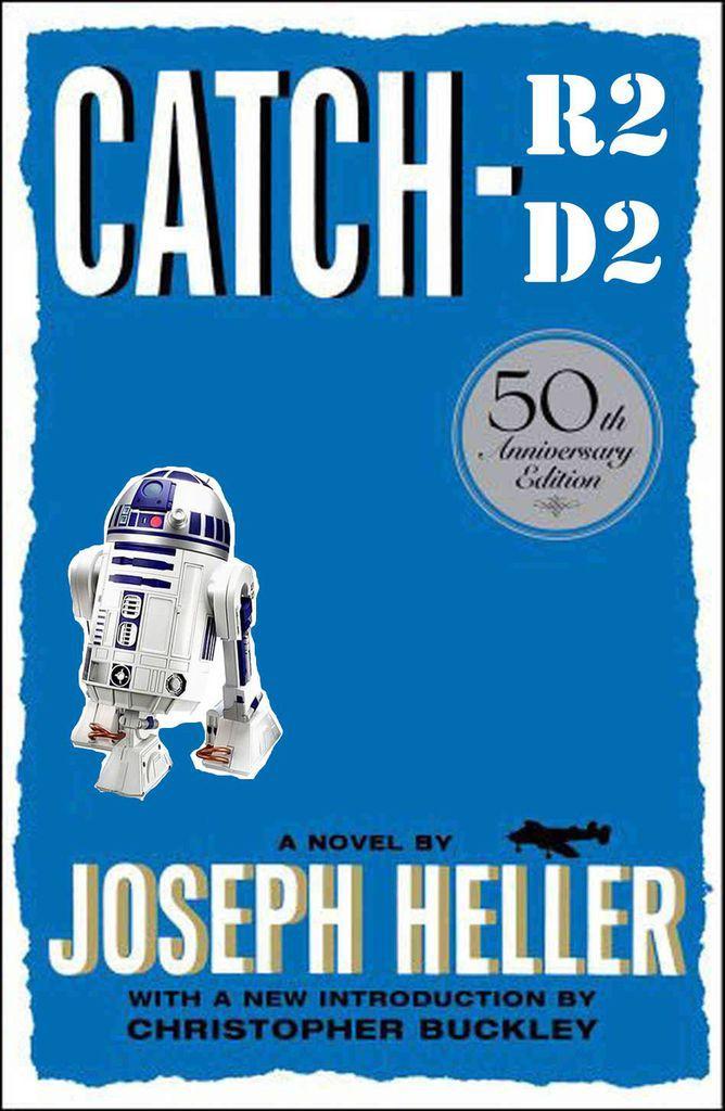 catch-r2d2-star-wars-mashup