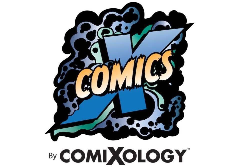 comixology-logo1