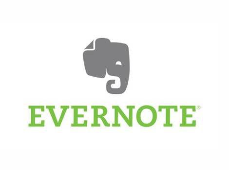 evernote-logo-design-center
