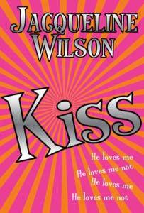 kiss wilson