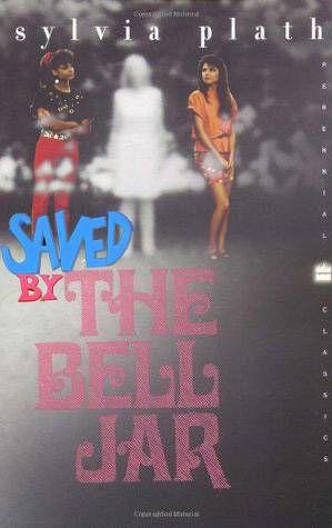 saved by the bell jar 80sABook