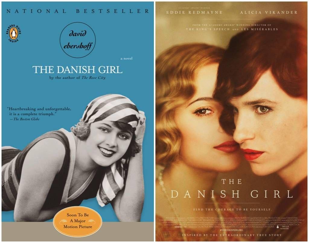 the danish girl merged