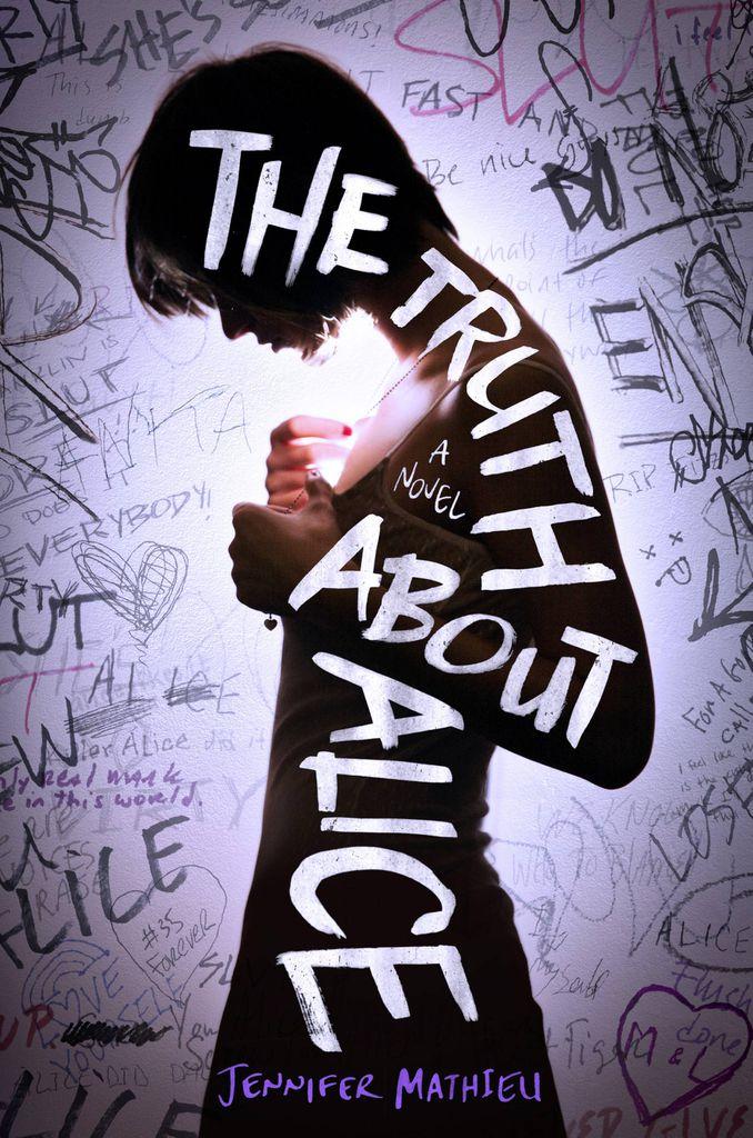 By the Cover: Elizabeth H. Clark, Associate Art Director ...