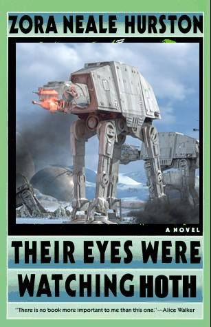 their-eyes-were-watching-hoth-star-wars-mashup