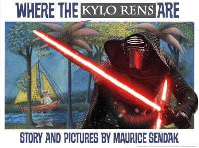 where-kylo-rens-are-star-wars-mashup