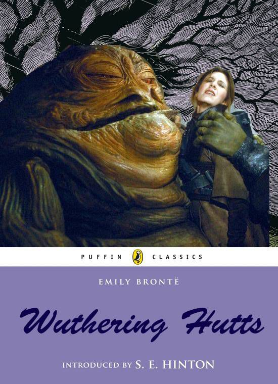 wuthering-hutts-cover-mashup-star-wars