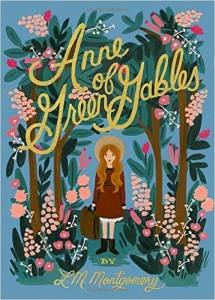 50 of the Best Heroines from Middle Grade Books