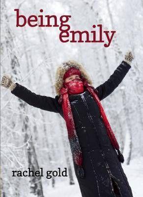 Being Emily Rachel Gold.jpg.optimal