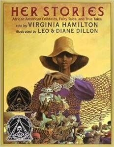 Her-Stories-Virginia-Hamilton-Book-Cover
