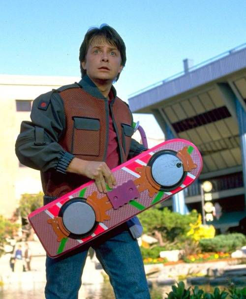 Marty-mcfly-hoverboard