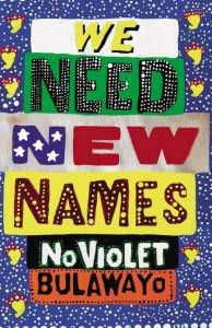 Women Writers: We Need New Names by NoViolet Bulawayo