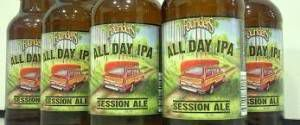 all-day-ipa