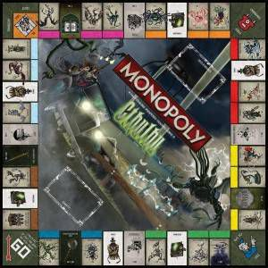 cthulhu-usaopoly-monopoly-board-game-lovecraft