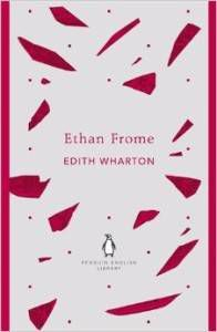 ethan frome PEL