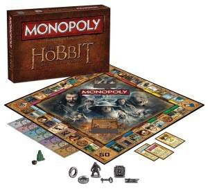 hobbit-usaopoly-monopoly-board-game