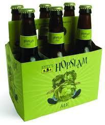 hopslam2