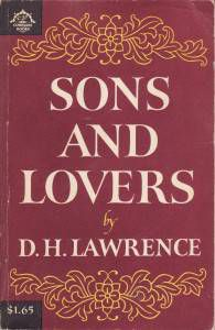lawrence-sons-and-lovers