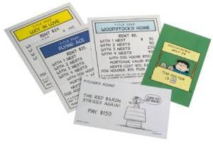 peanuts-monopoly-usaopoly-board-game