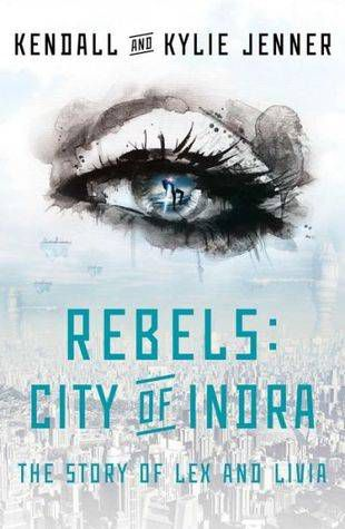 rebels- city of indra