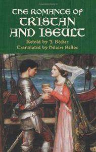 romance-tristan-iseult-joseph-bedier-paperback-cover-art