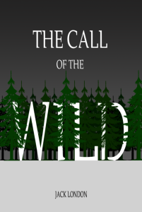 rtc_Call+of+the+Wild_J++R++J+++Sweeney