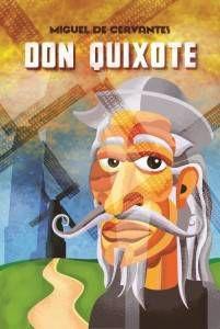 rtc_Don+Quixote_Roberlan+Borges