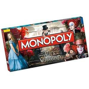 usaopoly-monopoly-alice-in-wonderland-board-game