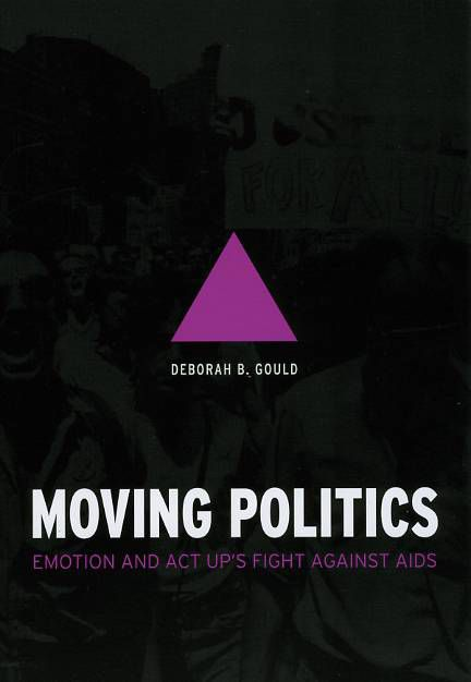 moving politics