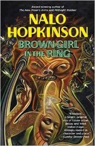 Brown-Girl-in-the-Ring-Nalo-Hopkinson