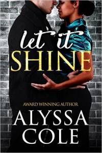 Let It Shine Alyssa Cole Books