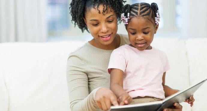 Mom-Daughter-Reading-F