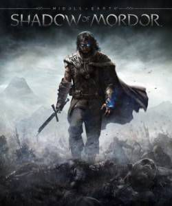 """Everything I'm suggesting for The Silmarillion, they did with """"Shadow of Mordor"""" and it worked amazingly."""