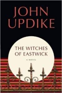 Witches-of-Eastwick-John-Updike