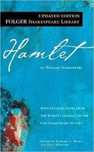 hamlet-book-cover