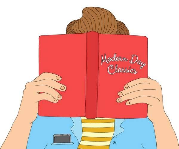 modern-day-classics-title