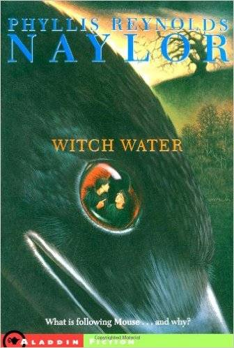 Wiccan Fiction for Everyday Witches