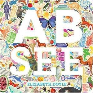 A B SEE Elizabeth Doyle