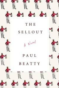 Beatty Sellout Cover