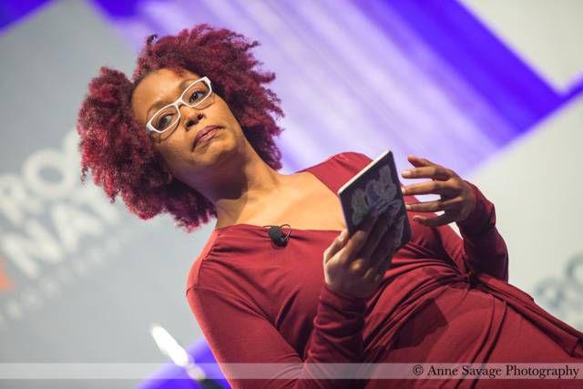 Feminista Jones Netroots_Nation_2014_Detroit-27