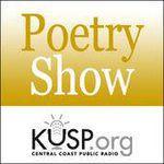 KUSP's Poetry Show