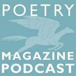 Poetry Magazine Podcast